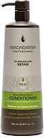Macadamia Nourishing Repair Conditioner 1000 ml