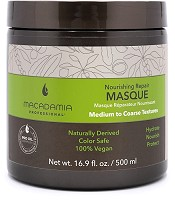 Macadamia Nourishing Repair Masque 500 ml