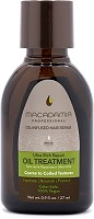 Macadamia Ultra Rich Repair Oil Treatment 27ml