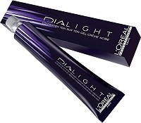 Loreal Dialight 10,21 50 ml