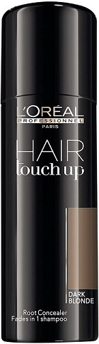 Loreal Hair Touch Up blond foncé
