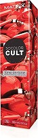 Matrix Socolor Cult Red Hot Demi 90 ml