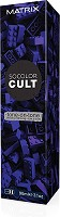 Matrix Socolor Cult Admiral Navy Demi 118 ml