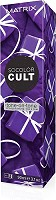 Matrix Socolor Cult Royal Purple Demi 90 ml