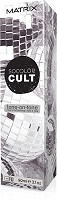 Matrix Socolor Cult Disco Silver Demi 90 ml