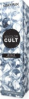 Matrix Socolor Cult Marble Grey Semi 118 ml