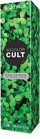 Matrix Socolor Cult Green Demi 90 ml