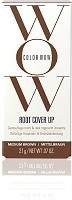 Color WOW Root Cover Up Medium Brown / Châtain 2,1 g