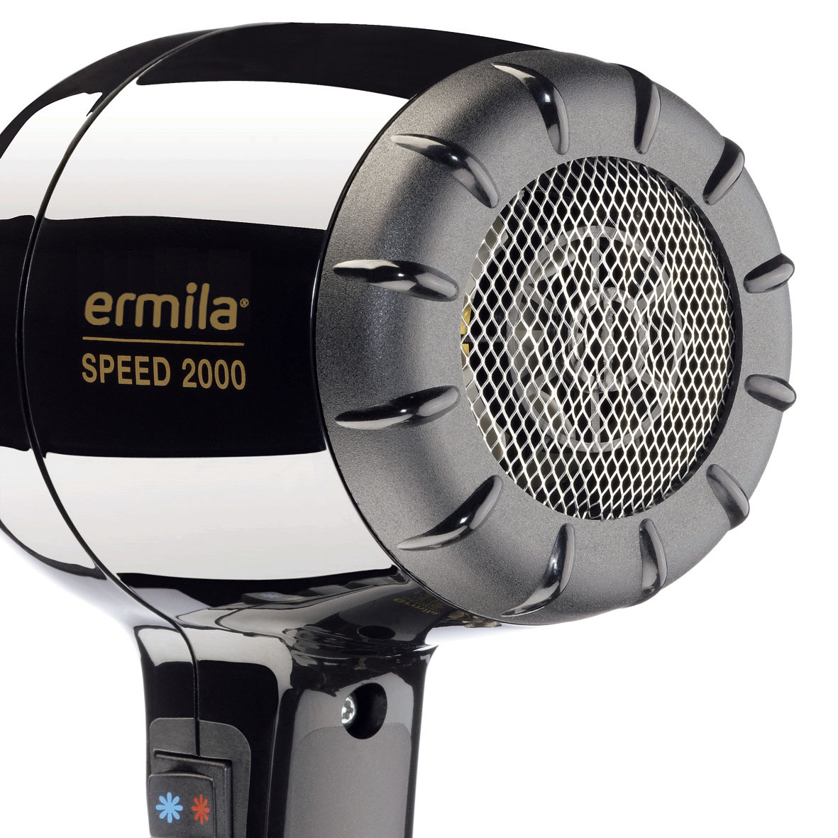 Ermila Speed 2000